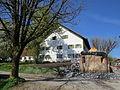 Bernbeuren - Lange Gasse Nr 13 v O.JPG