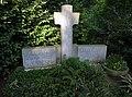 Bernd + Bruno Potthast -grave 01.jpg