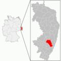 Bernstadt a. d. Eigen in GR.png