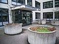 Berufsakademie Stuttgart (Rotebühlplatz, Eingang).jpg