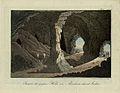 Beschreibung merkwürdiger Höhlen (Rosenmüller, von Tilenau) - 05.jpg