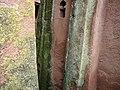 Bet Gabriel-Rufael, Lalibela - panoramio (1).jpg