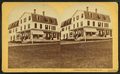 Bethlehem House, Bethlehem, N.H, from Robert N. Dennis collection of stereoscopic views.png