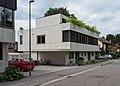 Betonhaus Leimeneggstrasse 57-59 in Winterthur.jpg