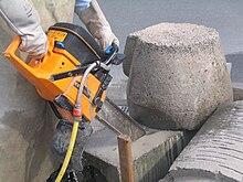 Chainsaw - Wikipedia