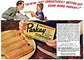Better get some more Parkay!, 1942.jpg