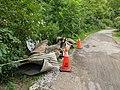 Betty Sutherland Trail - 20200816 - 02.jpg