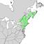 Betula populifolia range map 1.png