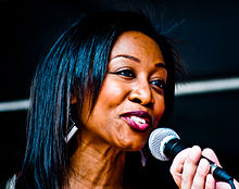 BeverlyKnight-2011.jpg