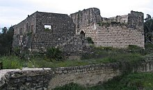 Beyt-Shean-old-city-706.jpg