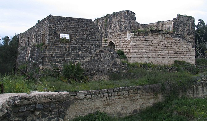 Beyt-Shean-old-city-706