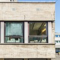 Bezirksrathaus Köln-Rodenkirchen-9871.jpg