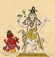 Bhairava Brahma.jpg
