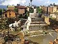 Bhaktapur Durbar Square t 15.jpg