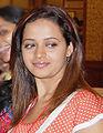 Bhavana 2008.jpg