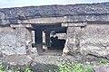 Bhucharnath nandimandap Ambajogai Maharashtra 004.jpg