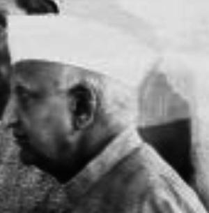 Indian general election, 1934 - Image: Bhulabhai Desai
