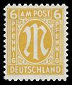 Bi Zone 1945 20 DE M-Serie.jpg