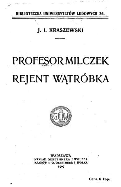 File:Biblioteczka Uniwersytetów Ludowych 26.djvu