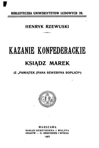File:Biblioteczka Uniwersytetów Ludowych 28.djvu