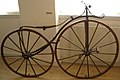 Bicycle 1865.jpg