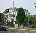 Biebrich beck villa2.jpg