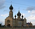 Bielsk Podlaski - Church of the Dormition of the Virgin Mary 01.jpg