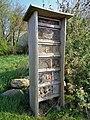 Bienenhotel in Moeltenort.jpg
