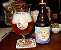 Bier alvinneblond2003.jpg