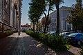 Biersana street (Minsk) p03.jpg