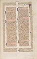 Bifolium with the Decretals of Gratian MET LC 1990 217s14.jpg