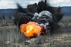 Big Blast 1.jpeg