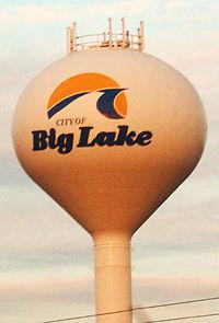 Big Lake Watertower.jpg