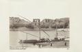 Bild från familjen von Hallwyls resa genom Egypten och Sudan, 5 november 1900 – 29 mars 1901 - Hallwylska museet - 91761.tif