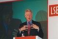 Bill Clinton, 2001.jpg