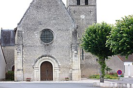 Billy - Eglise Saint-Symphorien (2).jpg