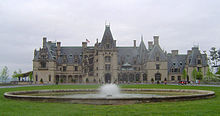 Biltmore Estate 14-2.jpg