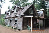 Binna Burra Mountain Lodge (2009).jpg