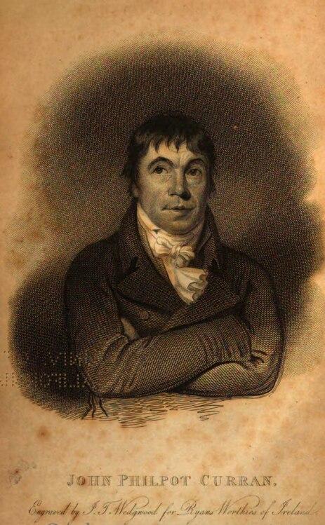 File:Biographia Hibernica volume 1.djvu