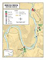 Birch Creek Historic Ranch (30058217173).jpg
