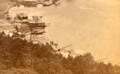Bird's-eye view from Lemon Hill Observatory, E. Fairmount Park, by Cremer, James, 1821-1893-crop-.png