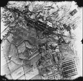 Birkenau Extermination Camp - NARA - 306040.tif