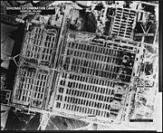Birkenau Extermination Camp - Oswiecim, Poland - NARA - 305904