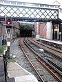 Birkenhead Central railway station - 2012-09-30 (3).jpg