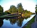 Birmingham Canal - panoramio (18).jpg