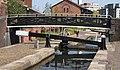 Birmingham Canal footbridge (17039344239).jpg