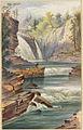 Birmingham Falls, Ausable Chasm 2 (Boston Public Library).jpg