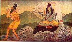 Birth of Ganga on Earth.jpg