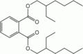 Bis(2-ethylhexyl)phthalate.png