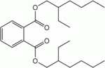 Bis(2-ethylhexyl)phthalate.png